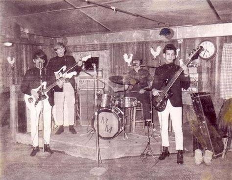 Garage 27 Band by 313 Best Garage Bands Images On Bands