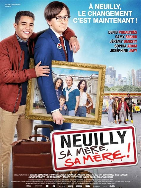 joséphine japy neuilly sa mere neuilly sa m 232 re sa m 232 re film complet en streaming vf hd