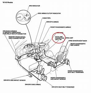 Acura Diagrams   2006 Acura Tl Fuse Box Diagram