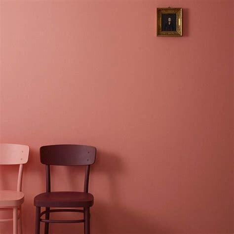 chambre couleurs meuble salle de bain a fabriquer chaios com