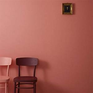 Couleur Complémentaire Du Rose : marsala avec quelles couleurs assortir la couleur ~ Zukunftsfamilie.com Idées de Décoration