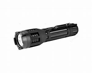 Lampe De Defense : lampe torche shocker rechargeable 2 000 000 volts taser sd equipements ~ Teatrodelosmanantiales.com Idées de Décoration