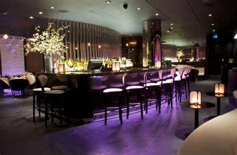 stk restaurant  bar  strand bar reviews