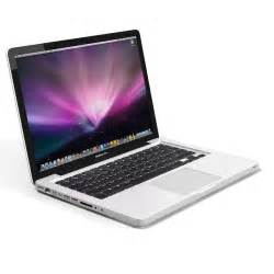 Apple MacBook Pro Laptop Computer