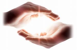 Reiki: A Healing Touch