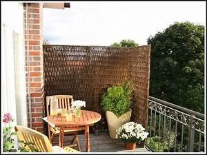 bambus sichtschutz balkon amazon download page beste With französischer balkon mit garten sichtschutz amazon