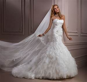 wedding dresses concord nh wedding dresses in redlands With wedding dresses nh