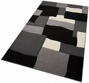 Home Affaire Teppich : teppich home affaire collection cora gewebt otto ~ Indierocktalk.com Haus und Dekorationen