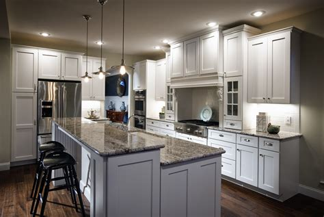 white kitchen island with breakfast bar kitchen island breakfast bar designs kitchen and decor