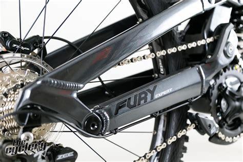 GT Fury Expert 27.5