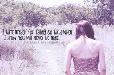 Untold Love Quotes For Him