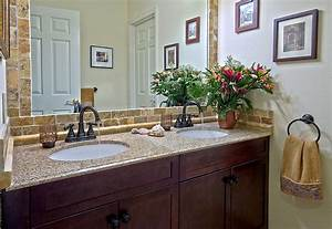 2017 bathroom remodel cost guide average cost estimates for How much does it cost to remodel a small bathroom