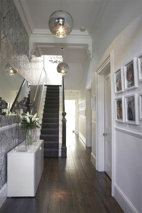 Home Hallway Design Ideas by Explore The Best 24 Painted Stairs Ideas For Your New Home