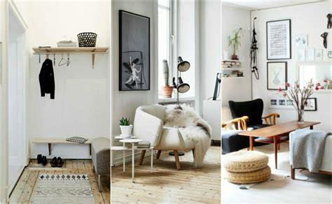 skandinavische moebel  stilvolle und moderne