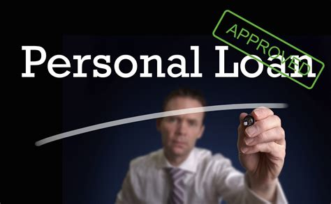 Quick Guide To Personal Loans  Lending Works. Refrigerator Energy Consumption. Best College For Distance Learning. Fundamentals Of Network Security. Houston Storage Facilities Data Entry Service. Inventory Level Management Hvac Services Nyc. Destination Wedding Packages Costa Rica. Business Intelligence Experience. Brake Line Leak Repair Cost To Do List Osx