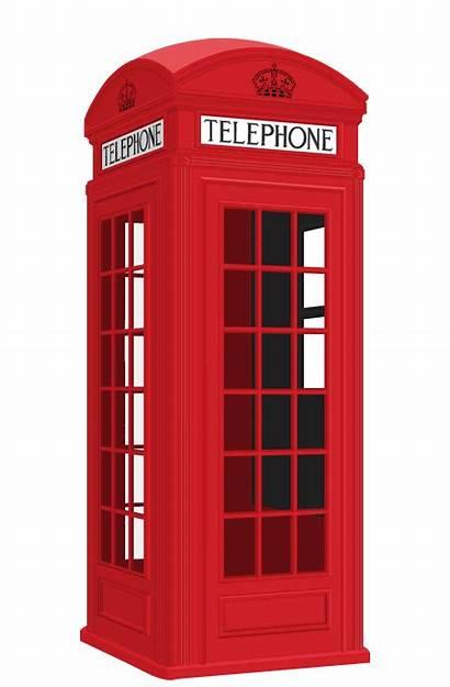 Box Telephone K2 Kiosk Kiosks Faqs Timeline