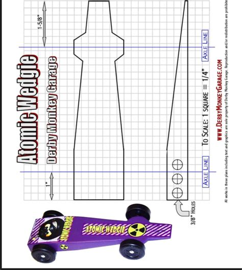 Templates For Pinewood Derby Cars Free by 25 Pinewood Derby Templates For Cars Design Printable