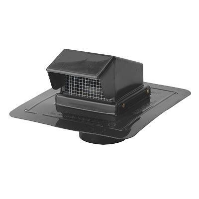 Superb Bathroom Exhaust Roof Vent #6 Bathroom Exhaust Fan