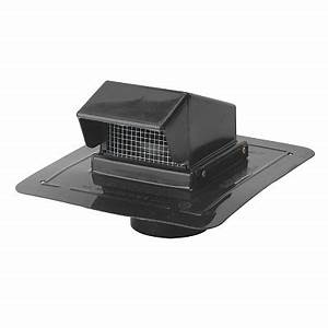 lovely roof vent for bathroom fan 3 bathroom exhaust fan With bathroom extractor fan through roof