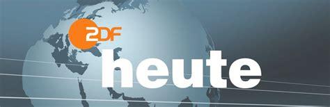 im web 171 heute 187 nachrichten ab 2016 mit arabischen untertiteln quotenmeter de