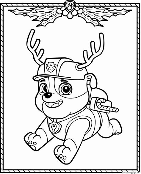 Christmas Holiday Coloring Pages Lovely Awesome Coloring