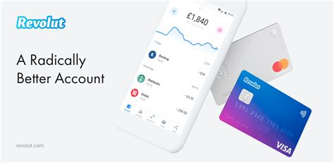 It was founded in 2015 by nikolay storonsky and vlad yatsenko. Revolut Review: What is Revolut and How to Use a Revolut Card
