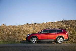 3  2019 Ascent Limited