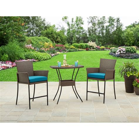 clayton outdoor furniture modern patio outdoor