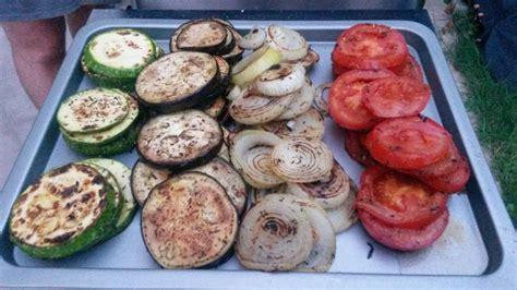 cuisine langouste plancha 17 melhores ideias sobre recettes à la plancha no