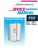 dometic manual refrigerator diagnostic service manual air conditioning thermostat