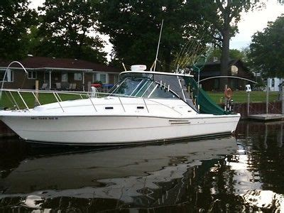 Boats For Sale In Monroe Michigan by Boats For Sale In Monroe Michigan