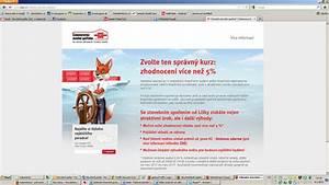 Česká spořitelna hypotéka kalkulačka