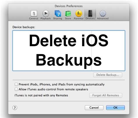 how do i delete photos from my iphone how do i delete icloud songs from my iphone ios 7 osobotown