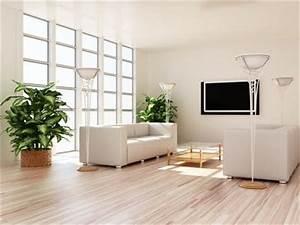 Plante De Salon : choisir ses plantes d 39 int rieur pour le salon et le s jour gamm vert ~ Teatrodelosmanantiales.com Idées de Décoration