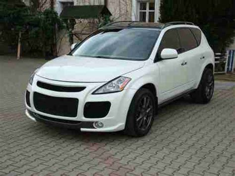 purchase  nissan murano front bumper   lehigh