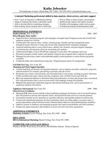 database management analyst resume data analyst resume resume cover letter template