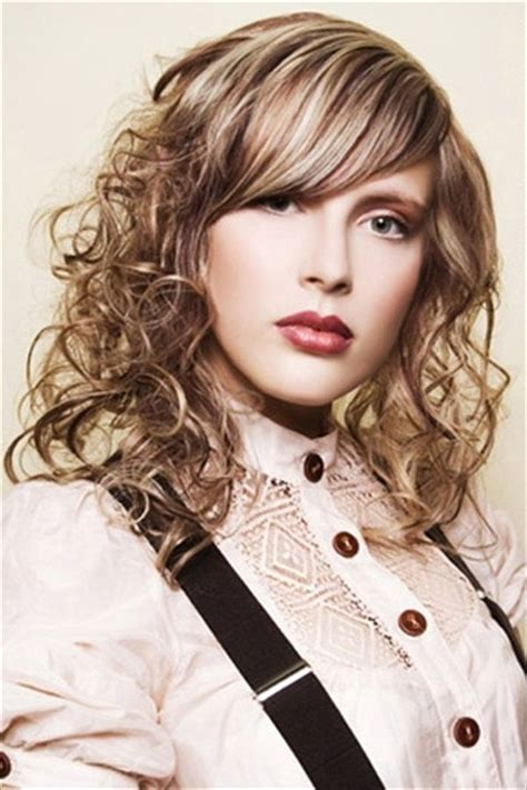 hair style 14 best images about hairstyles on gwyneth 9300