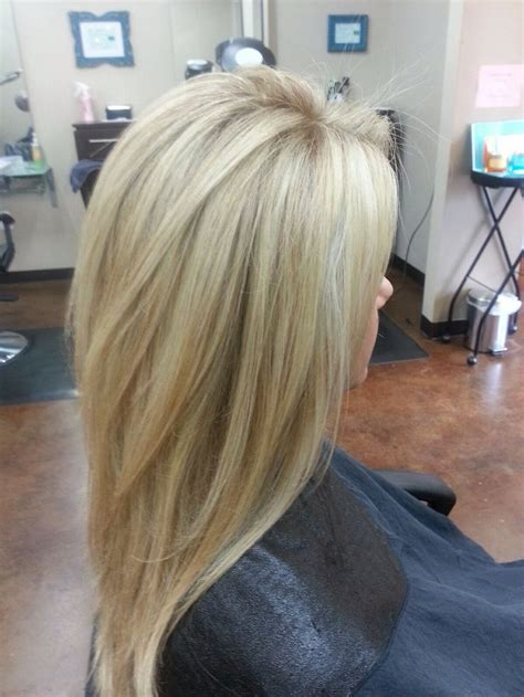 how to put hair style silky hair order our clip in human 9242