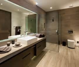 carrelage sol salle de bain imitation bois en 15 id 233 es top cabines de en verre sol