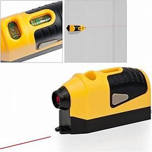 Laser Wasserwaage Obi : laserwasserwaage deuba kreuzlinienlaser ratgeber ~ Eleganceandgraceweddings.com Haus und Dekorationen