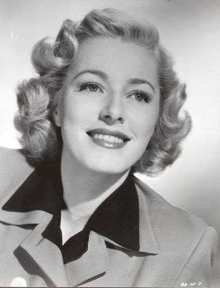 hair permanent styles 17 best images about hairstyle inspiration on 1950