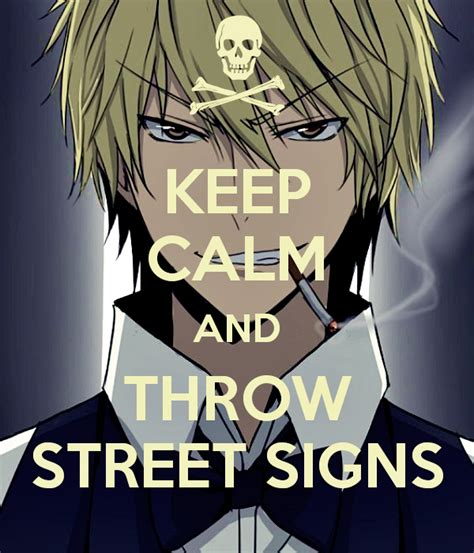Durarara Memes - 1000 images about durarara on pinterest durarara all the things meme and anime