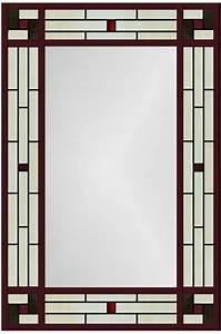 Spiegel Art Deco : tiffany art deco spiegel ~ Whattoseeinmadrid.com Haus und Dekorationen