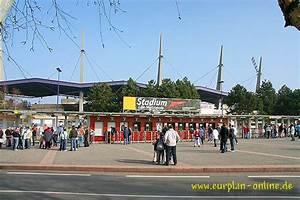 Renault Lille Métropole Villeneuve D Ascq : stadium lille m tropole stadion in villeneuve d 39 ascq ~ Gottalentnigeria.com Avis de Voitures