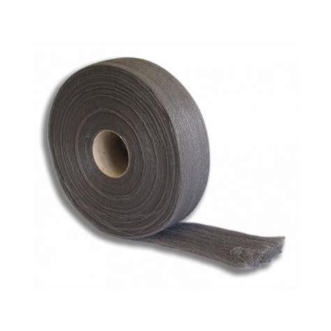 d acier grade 0000 gerlon bobine de 1kg cap 224 l ouest outillage