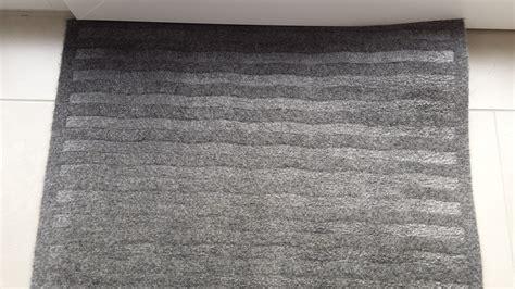 Weißen Teppich Reinigen by Teppich Reinigen Tipps F 252 R Die Reinigung Mit Dem Dfsauger