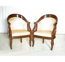 chaise paillée chaise paillée suisse moinat sa antiquités décoration
