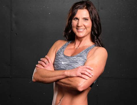Single Mom Fitness Transformation