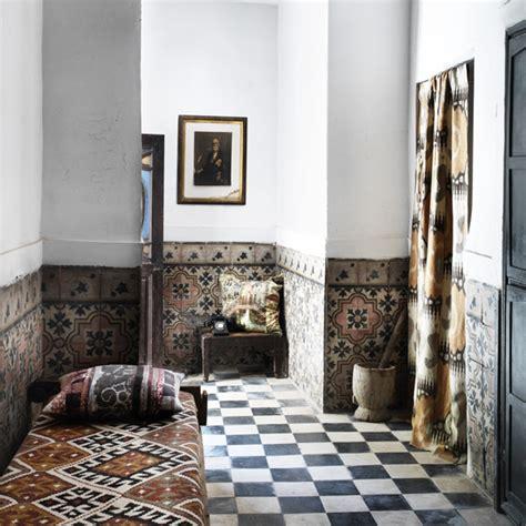 creative ways   tiles   wonat  thought
