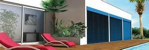Store Exterieur Fenetre : stores exterieur fenetres bso ewalstores ~ Melissatoandfro.com Idées de Décoration